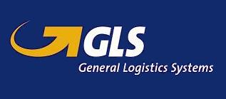 Tracking GLS