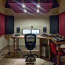 Production_studio2