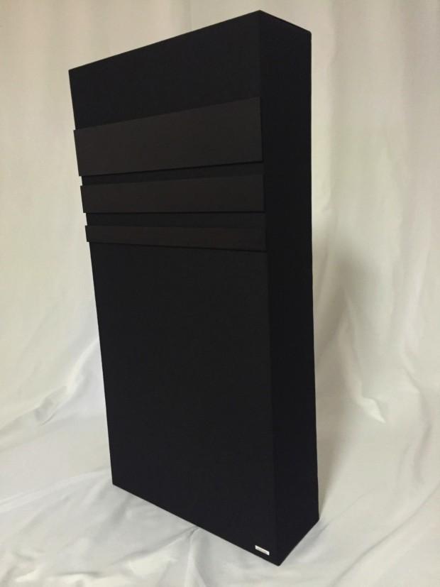 diffusori-acustici-magnetfusors-goldenpack-black-series-oudimmo_2
