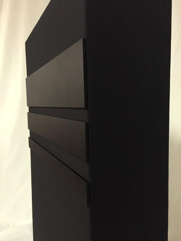 diffusori-acustici-magnetfusors-goldenpack-black-series-oudimmo_3