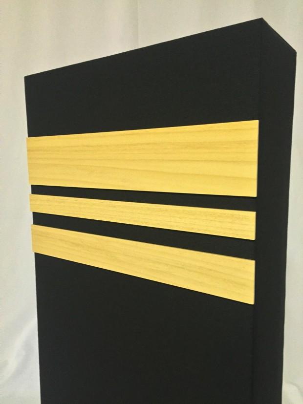 diffusori-acustici-magnetfusors-goldenpack-oudimmo_1
