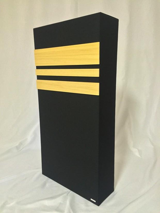 diffusori-acustici-magnetfusors-goldenpack-oudimmo_2