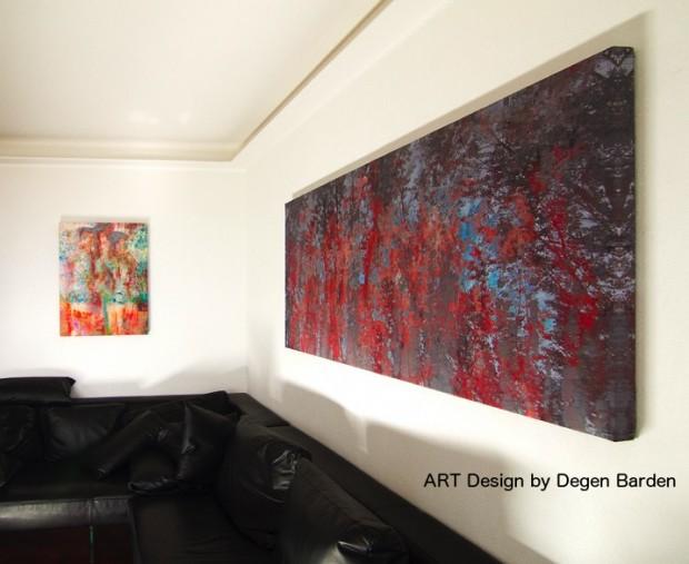 Oudimmo-AkuPan-ART-designer-Degen-Barden-2