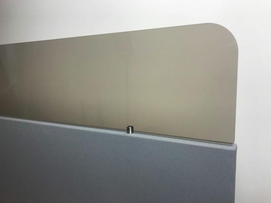 divisorio policarbonato