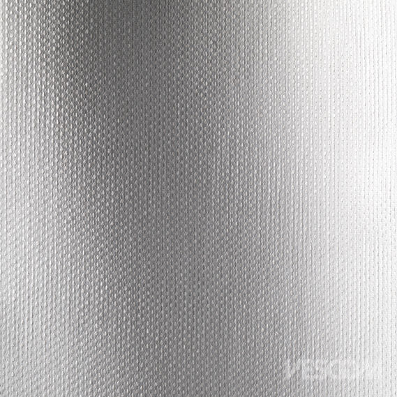 Tessuto per Tende Fonoassorbenti