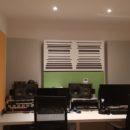 Fonoassorbenti home studio