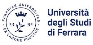Coefficienti di fonoassorbimento Mechlav Università di Ferrara