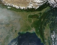 bangladesh_tmo_2011313_geo-2