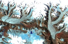 chapman_glacier-2