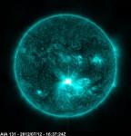 flare131_sdo_2012194_lrg-2