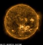 flare171_sdo_2012194_lrg-2