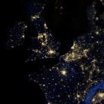 london_lights_2012087_lrg-2
