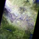 painteddesert_tm5_2009087_753_lrg-2