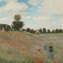 Monet, Claude (1840–1926)