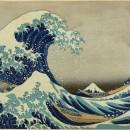 Hokusai, Katsushika (1760–1849)
