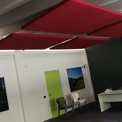 oudimmo-pannelli-fonoassorbenti-uffici-1
