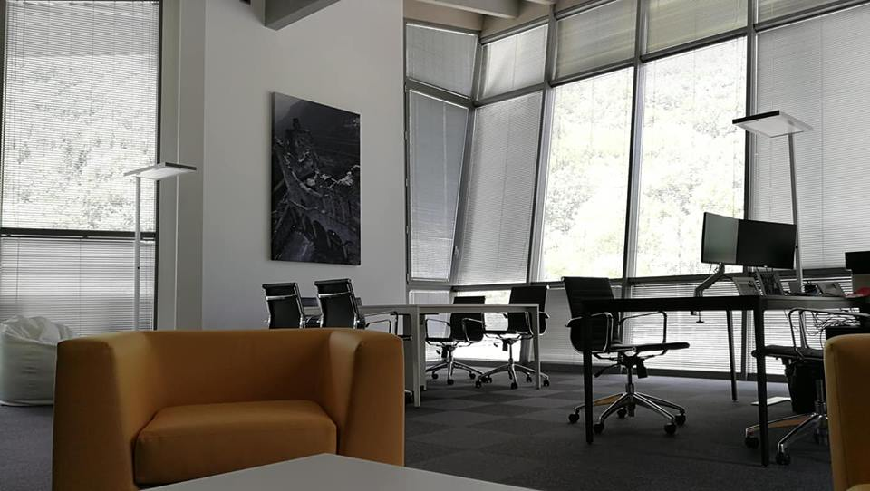 oudimmo-pannelli-fonoassorbenti-uffici-2