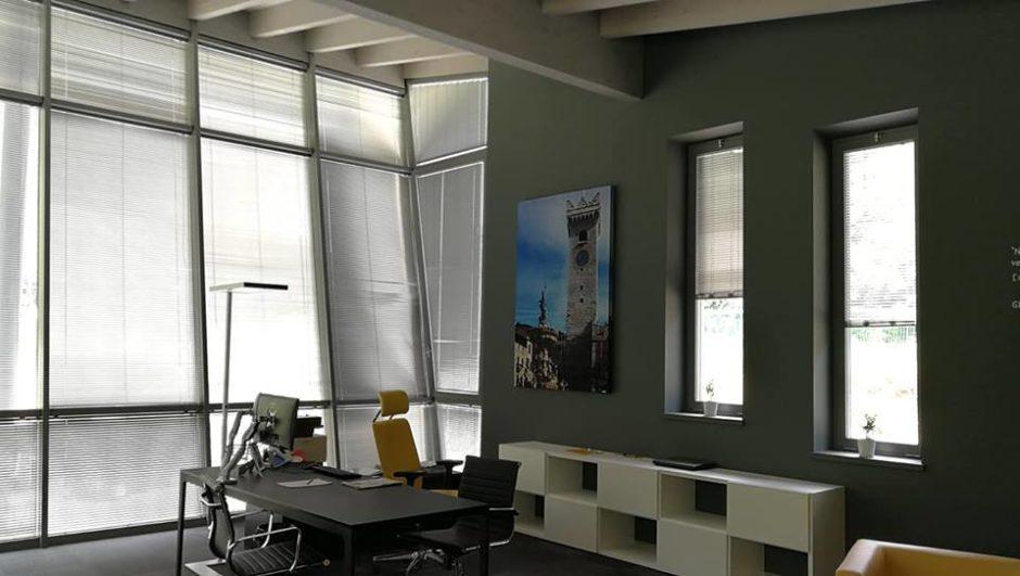 oudimmo-pannelli-fonoassorbenti-uffici-3
