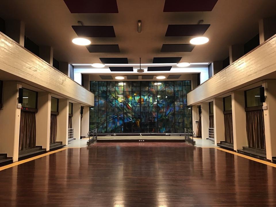 oudimmo-sonoryze-auditorium-aula-magna-suardo