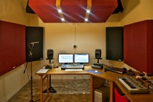 production_studio4-2