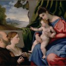 Lotto, Lorenzo (1480-1557)